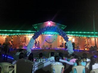 event_start