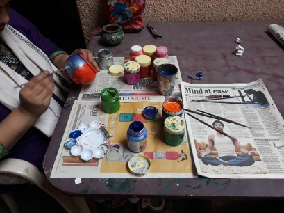 grptherapy_painting