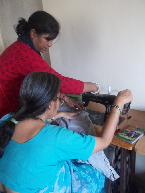 grptherapy_sewing