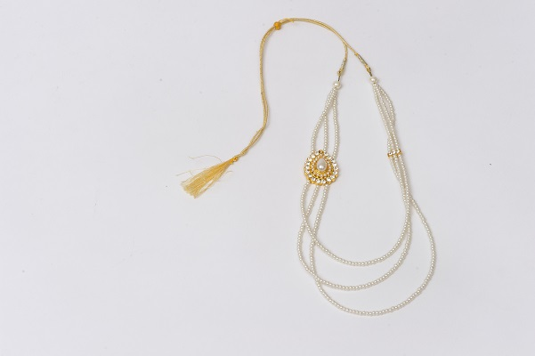 jewellery_3